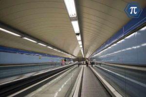 test psicotécnicos maquinista metro Madrid