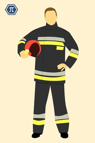psicotécnicos bombero online