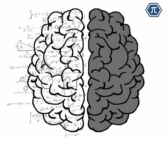 Test psicotécnico lógico online