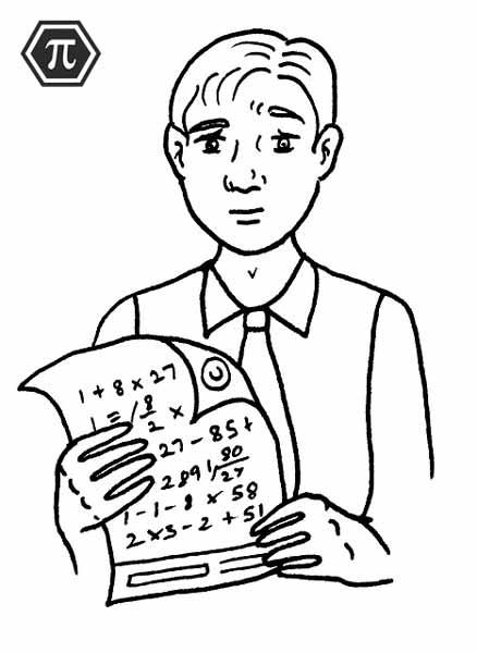 Test aptitudinal gratis para practicar