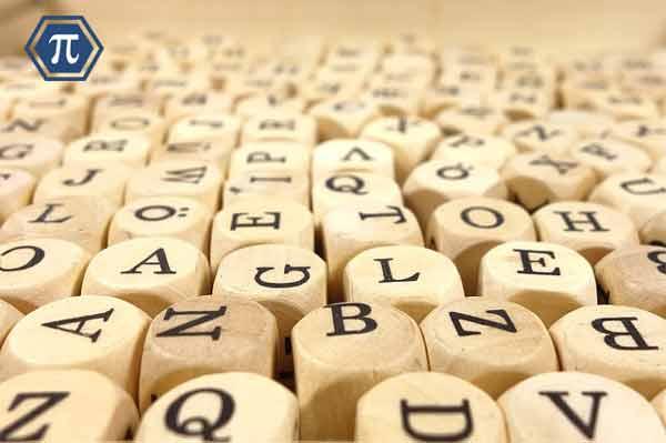 psicotécnicos de series de letras