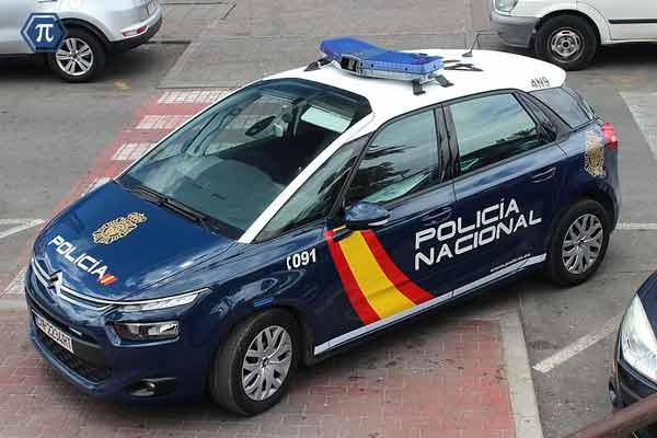 test psicotecnicos policia nacional online para oposiciones