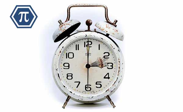 Psicotécnicos de relojes en pdf para oposiciones