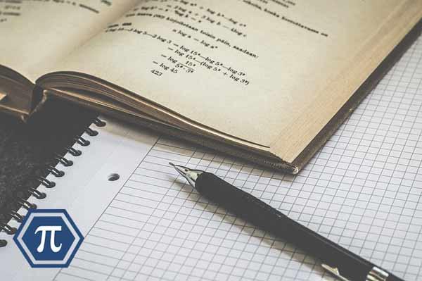 Test psicotécnicos matemáticos resueltos para oposiciones