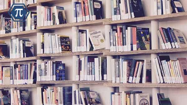 libros psicotécnicos para oposiciones