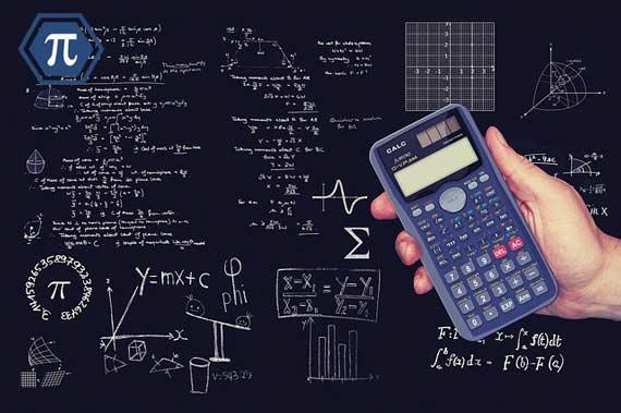 test psicotécnico matemáticos para oposiciones