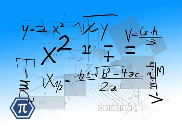 Trucos para psicotécnicos de problemas matemáticos
