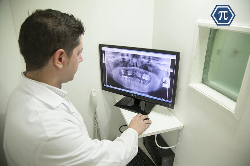test psicotecnicos para el hospital de Fuenlabrada