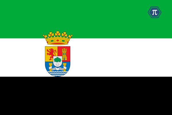 Psicotécnicos policía local Extremadura