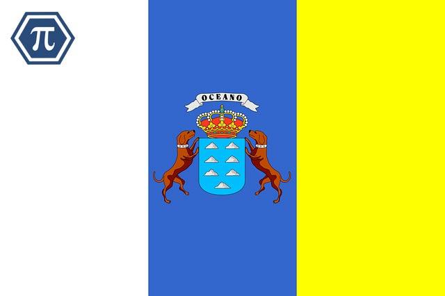 test psicotécnicos policía municipal Islas Canarias