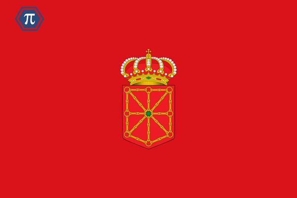 Psicotécnicos policía municipal Navarra