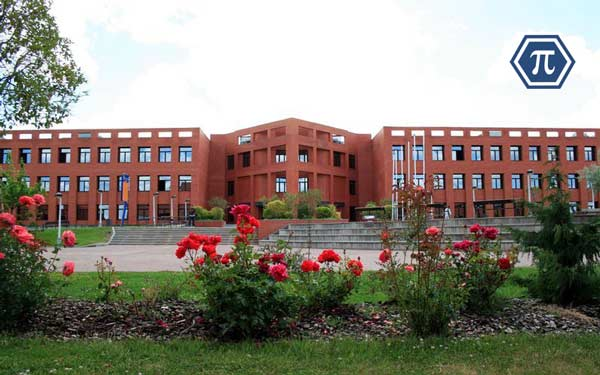 Test psicotécnicos Universidad para Alfonso X el Sabio