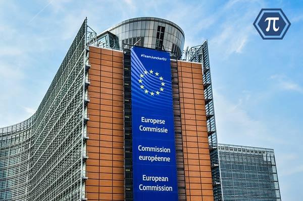 test psicotecnicos para oposiciones unión europea
