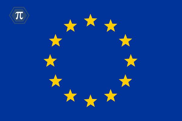 test psicotecnicos union europea
