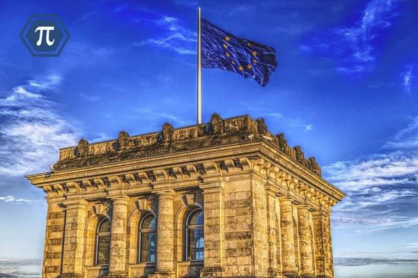 test razonamiento numérico unión europea