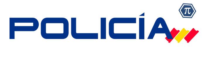Pruebas psicotecnicas para policía nacional resueltos y online