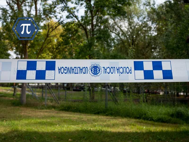 curso psicotécnicos policia local vasca